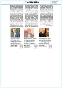 lastampa_24-02-seconda