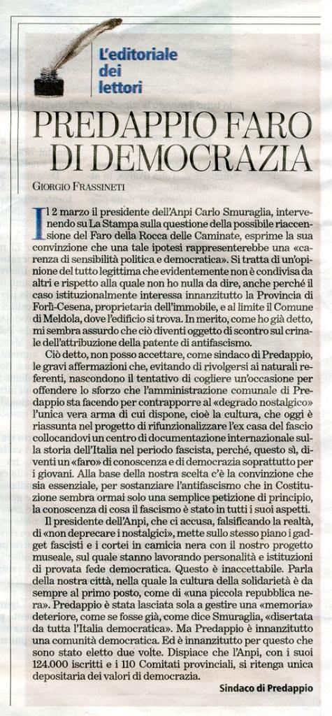 lett_stampa_frassineti001-tagliata